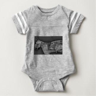 The Future Baby Bodysuit