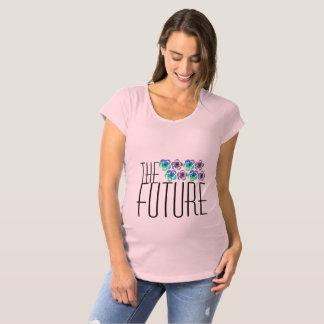 The Future Maternity T-Shirt