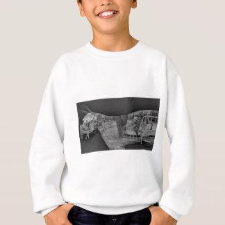 The Future Sweatshirt