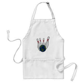 The Game of Life Standard Apron