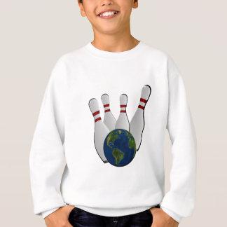 The Game of Life Sweatshirt