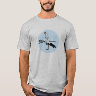The Gamecock Shirt