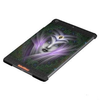 The Garden Of Dreams iPad Air Case