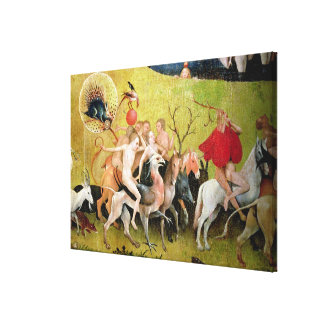 Garden Earthly Delights Art Garden Earthly Delights Prints