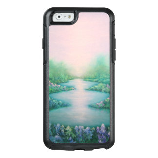 The Garden of Peace 2011 OtterBox iPhone 6/6s Case