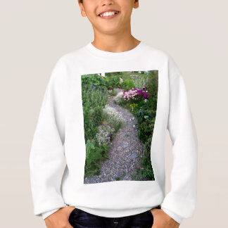 The Garden Path Sweatshirt