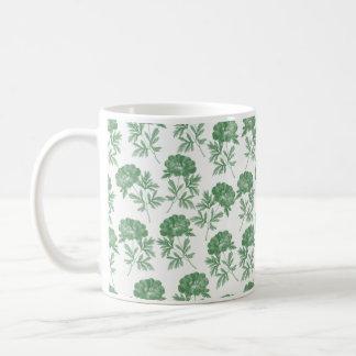 The Garden Sip Coffee Mug