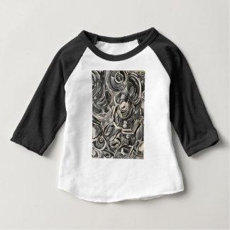 The Gardener Baby T-Shirt