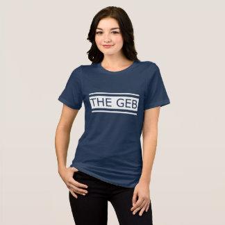 The Geb Band T-Shirt