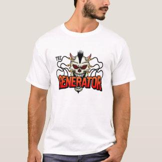 The Generator T-Shirt
