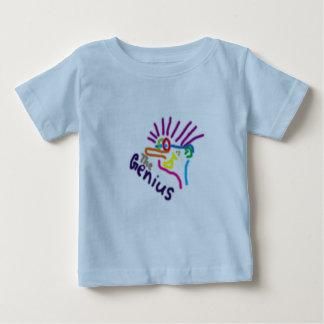 the genius baby T-Shirt