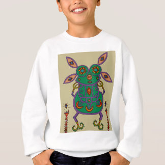 The Geomancer Sweatshirt