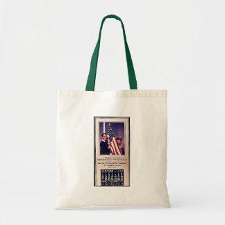 The Gerlach Barklow Company Bags