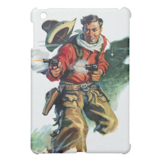 The Getaway iPad Speck Case iPad Mini Cases