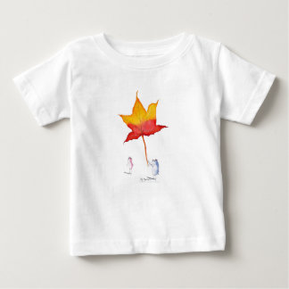 the gift from tony fernandes baby T-Shirt