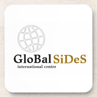 The GloBalSiDeS Coasters