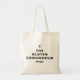 The Gluten Conundrum Bag