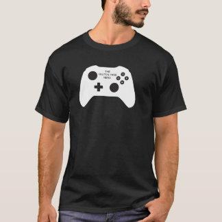 The Gluten Free Nerd Men's T-shirt