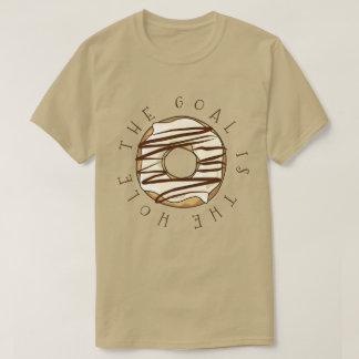 The Goal T-Shirt