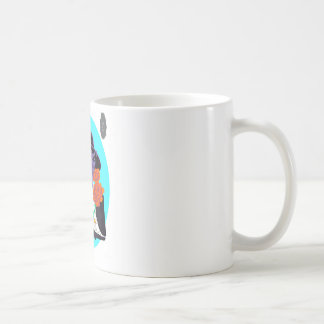 The Goblin (the Vidente) Coffee Mug