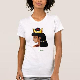 The Goddess Isis T-Shirt