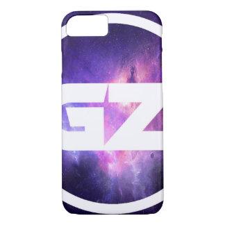 THE GOLAZARD PHONE CASE! iPhone 7 CASE