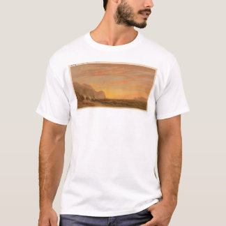 The Golden Gate (0643B) T-Shirt