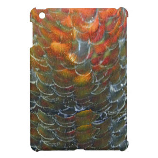 The Golden Goose Case For The iPad Mini