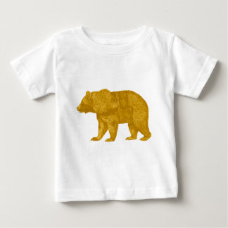 THE GOLDEN ONE BABY T-Shirt