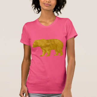 THE GOLDEN ONE T-Shirt