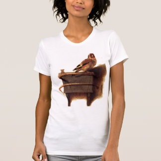 The Goldfinch T-Shirt