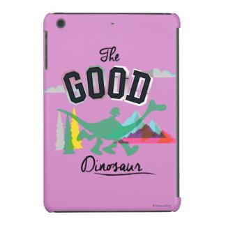The Good Dinosaur Spot And Arlo iPad Mini Retina Cases