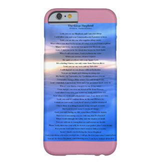 The good Shepherp Phone case