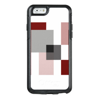 """The Good the Bad and the Idea [detail """"Good""""] OtterBox iPhone 6/6s Case"""