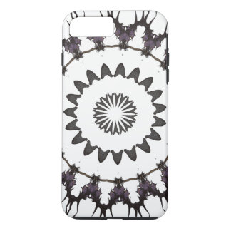 The gothic branch Phone case