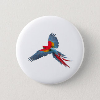THE GRACEFUL WAY 2 INCH ROUND BUTTON