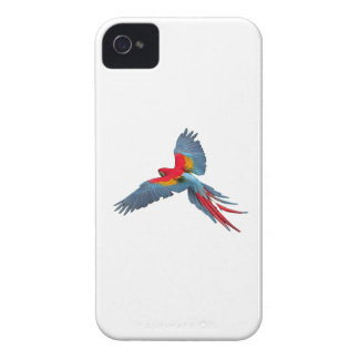 THE GRACEFUL WAY iPhone 4 COVERS