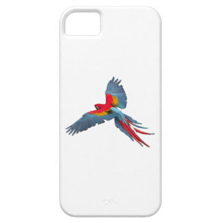 THE GRACEFUL WAY iPhone 5 CASE
