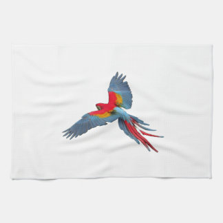 THE GRACEFUL WAY KITCHEN TOWEL