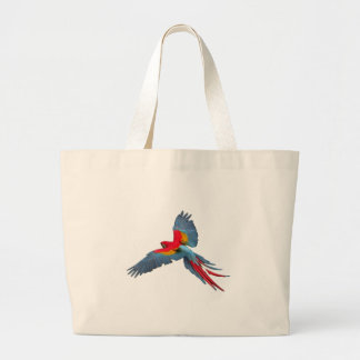 THE GRACEFUL WAY LARGE TOTE BAG