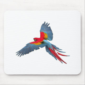 THE GRACEFUL WAY MOUSE PAD