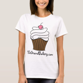 The Grand Bakery T-Shirt