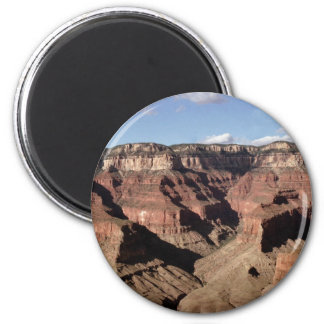 The Grand Canyon Magnet