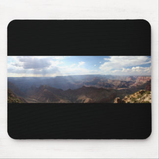 The Grand Canyon Mouse Pad
