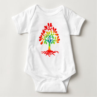 the grand look baby bodysuit