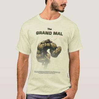The Grand Mal T-Shirt