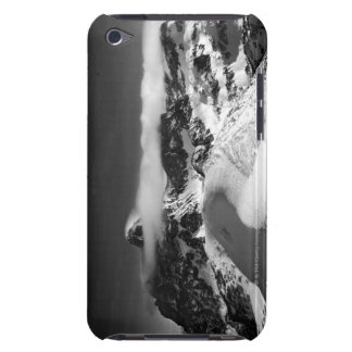 The Grand Teton and the cathedral group as iPod Case-Mate Cases