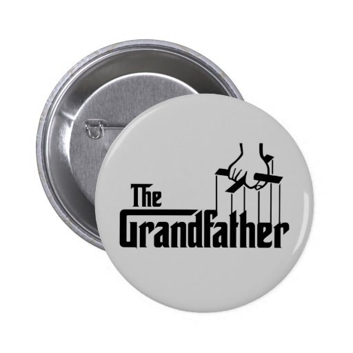 The Grandfather Button
