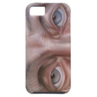The Grandma iPhone 5 Cases