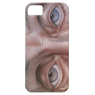 The Grandma iPhone 5 Cover